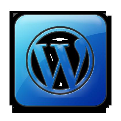 formation wordpress drome